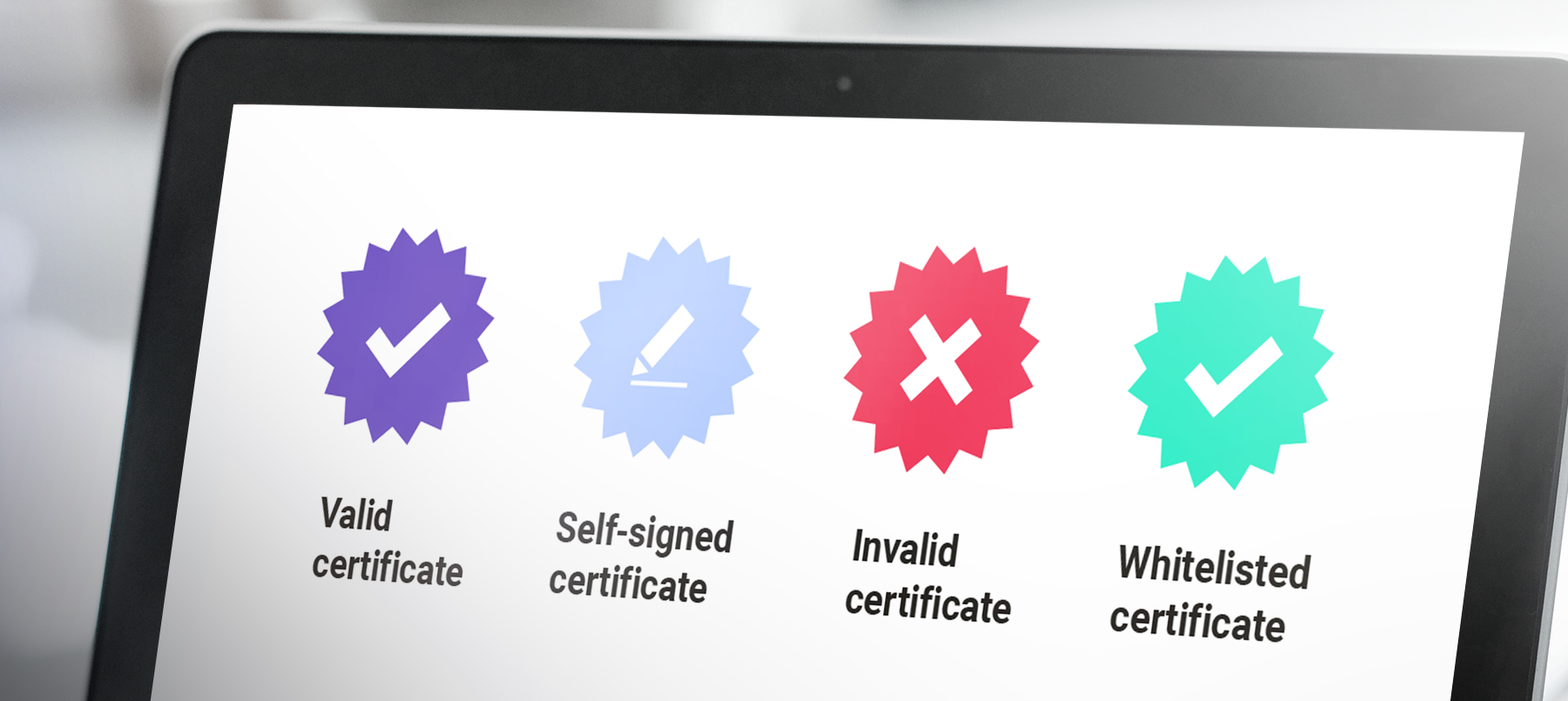Certificate-whitelist-news
