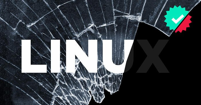 Blog-Cover---Breaking-the-Linux-Authenticode-security-model