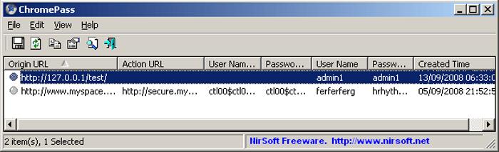 Figure-1-Screenshot-of-Chrom-Pass-tool