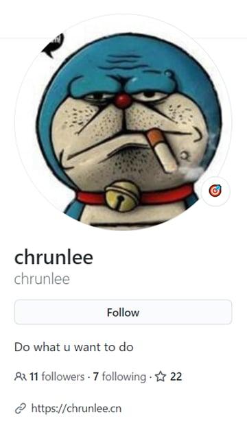 Figure-3-chrunlees-github-profile