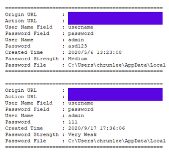 Figure-4-some-of-the-passwords-malware-author-recovered-from-his-browser