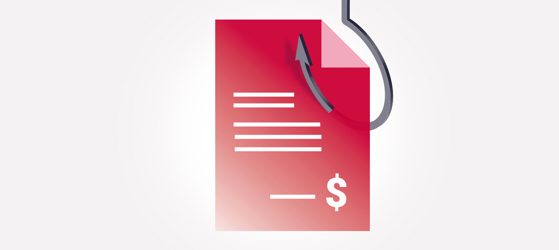 The PDF invoice that phished you
