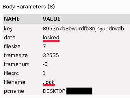 data_exfiltrator_fig34_end_of_transmission