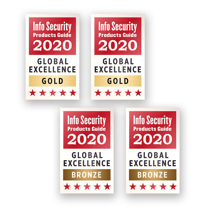 info-security-2020