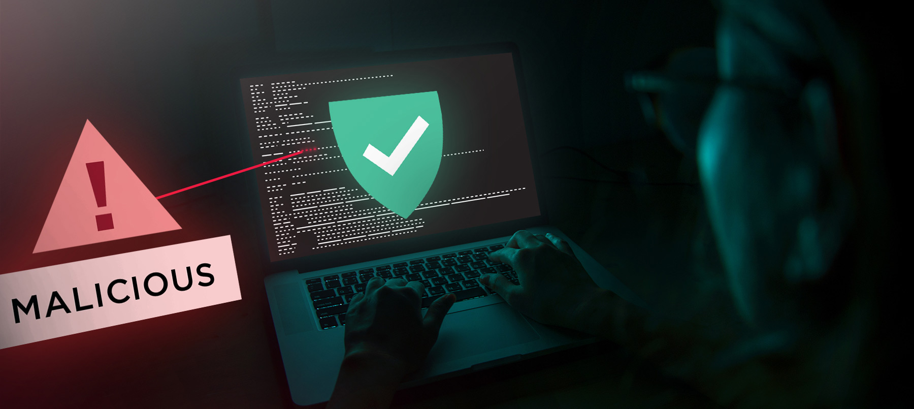 How SOC Analysts and Threat Hunters Can Expose Hidden Malware Undetected by EDRs