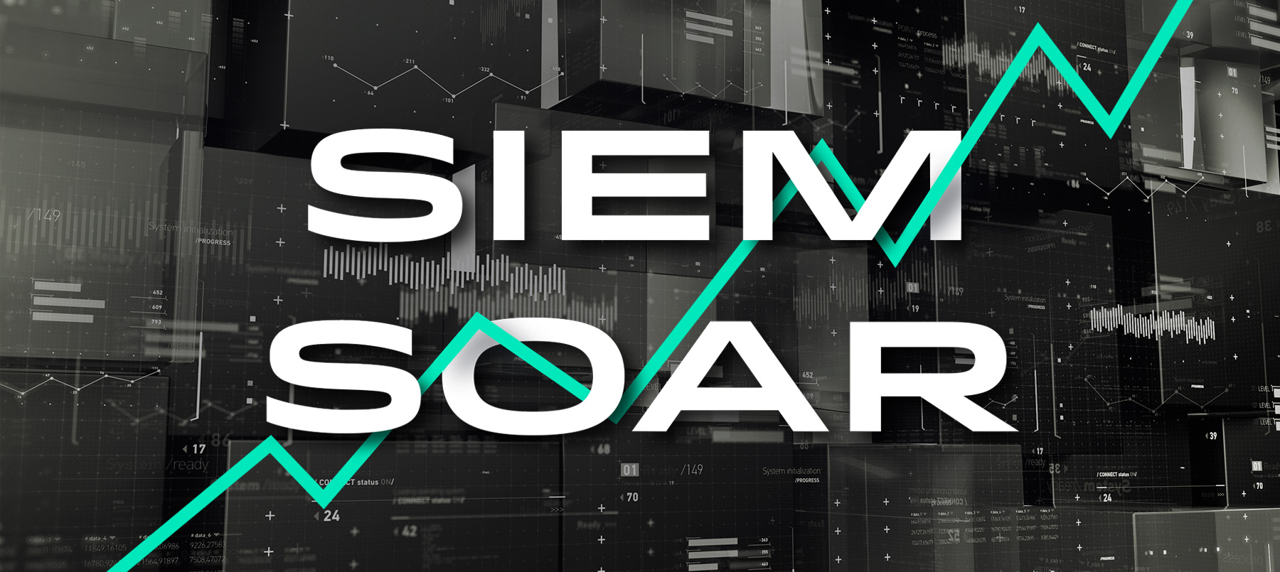 Increase Your SIEM and SOAR Return on Investment with ReversingLabs