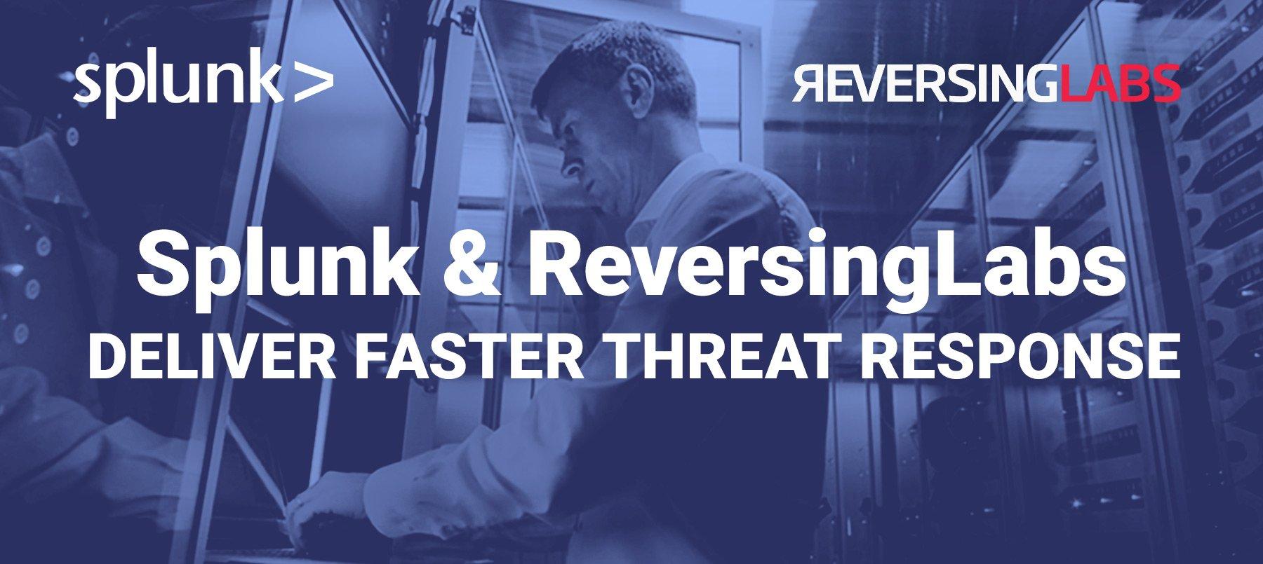 Splunk_Reversing_Labs_Webinar