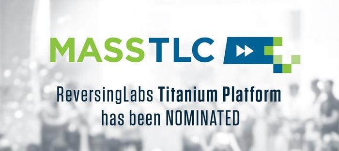 Mass TechLeadership Awards