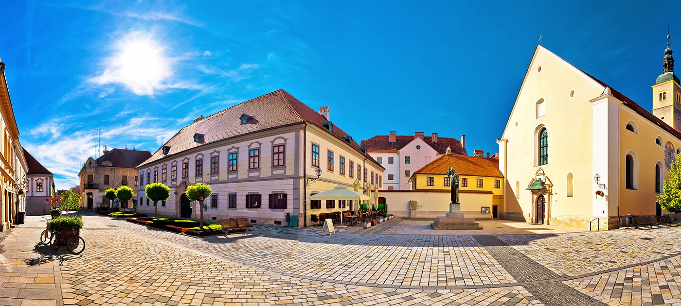 ReversingLabs growing team of threat analysts and security engineers will be based in our new office in Varazdin