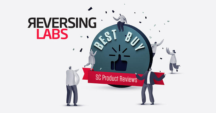 SC Product Reviews