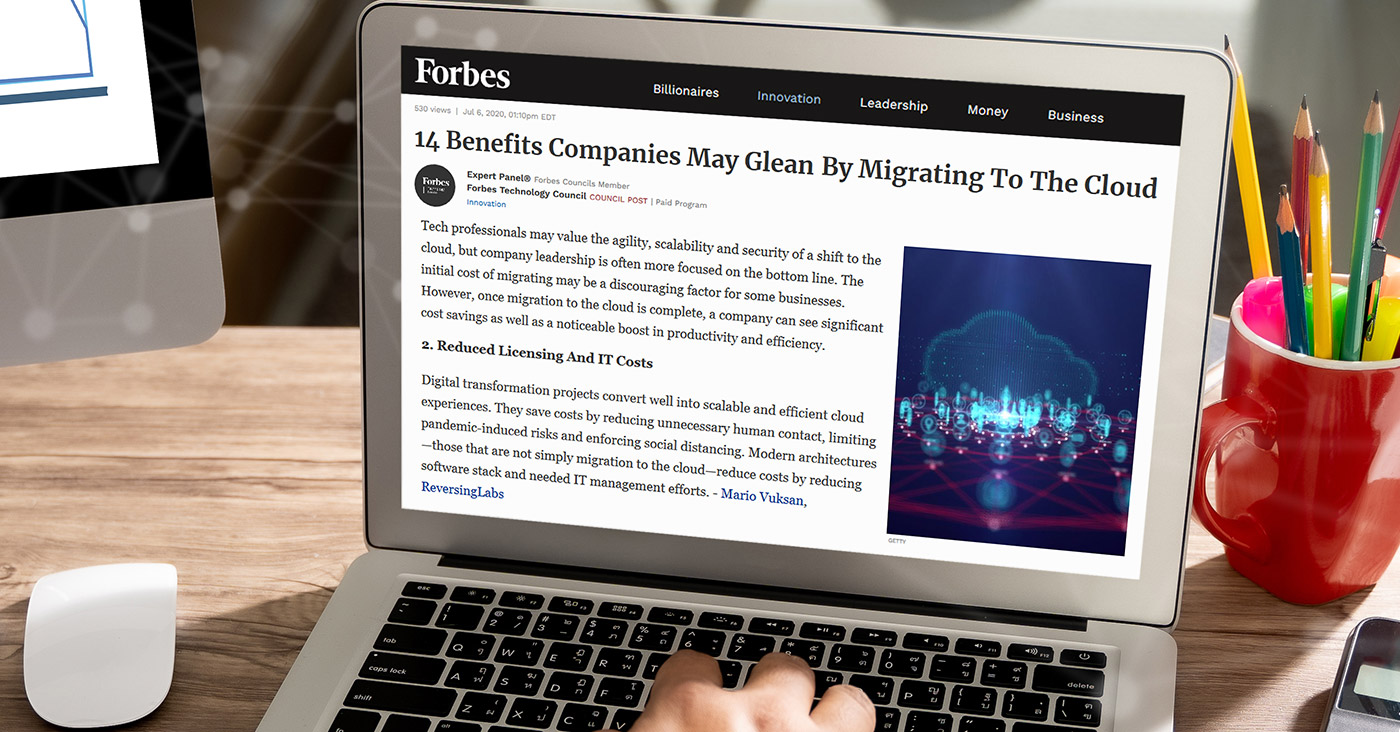 In-the-News-Forbes-1