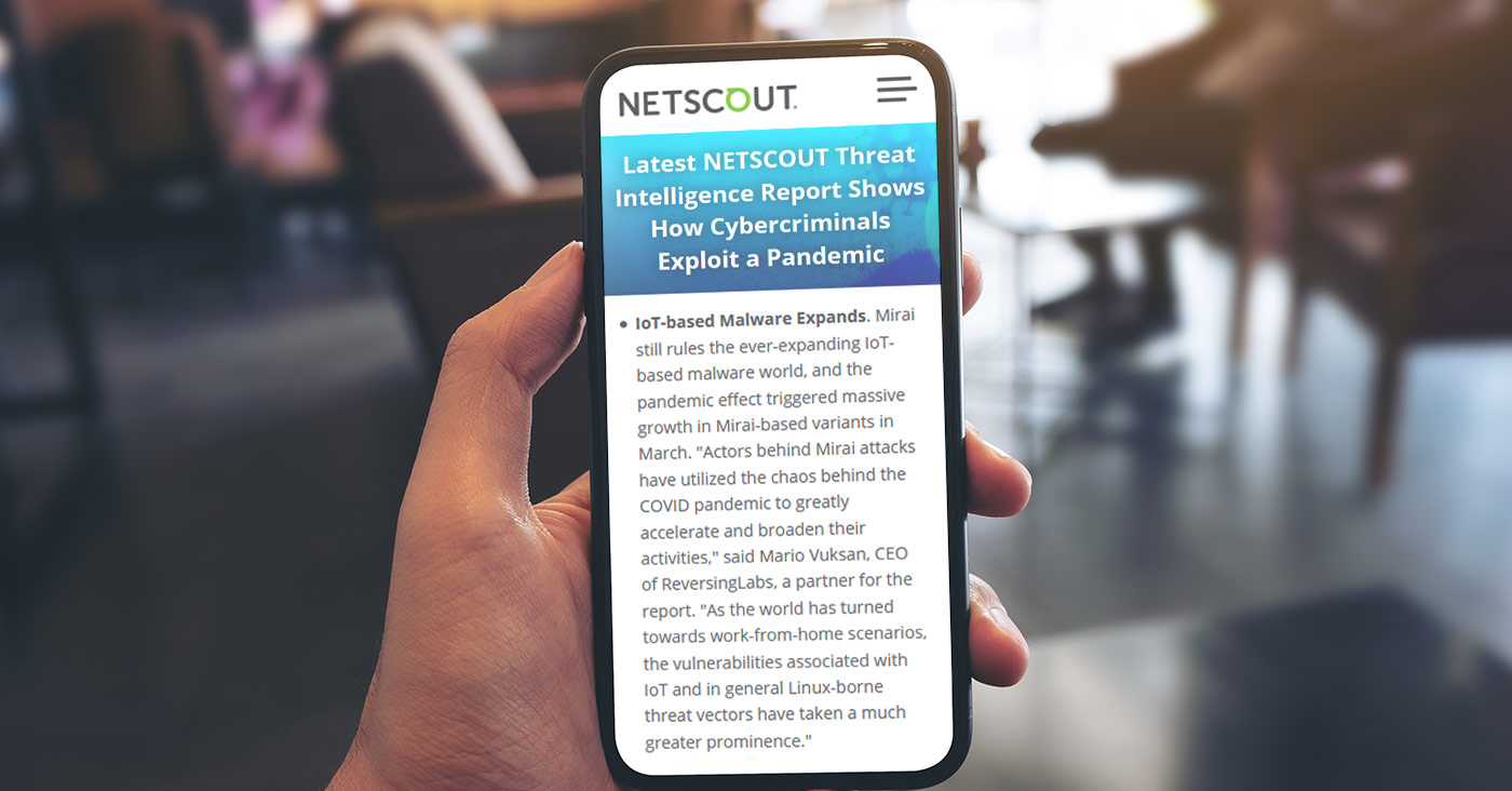 In-the-News-Netscout