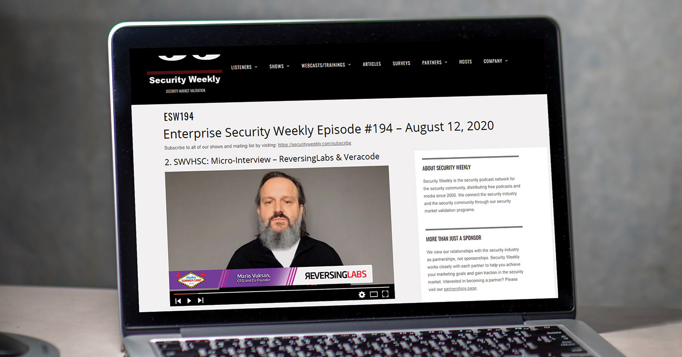 In-the-News-Security-Weekly-with-Mario-Vuksan