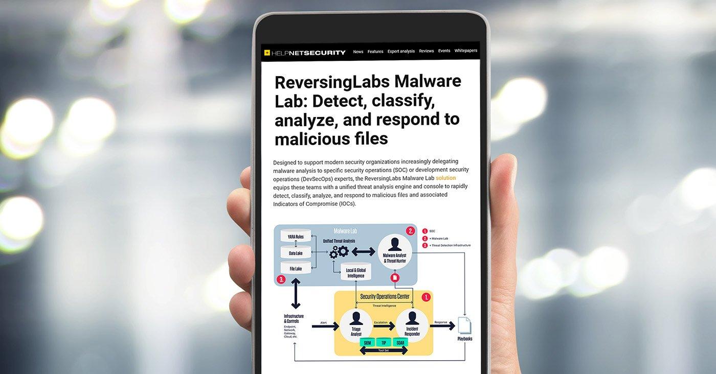 ReversingLabs-In-the-News-HelpNet-Security