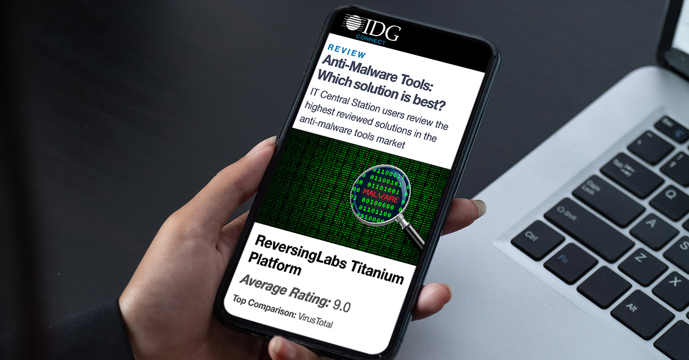 ReversingLabs-In-the-News-IDG-connect