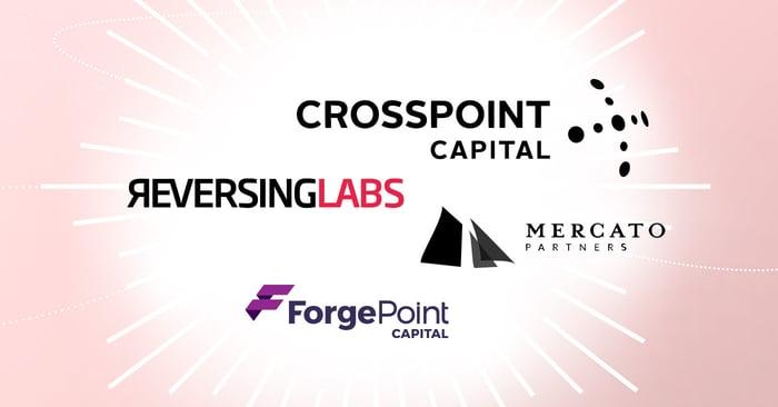 Crosspoint Capital