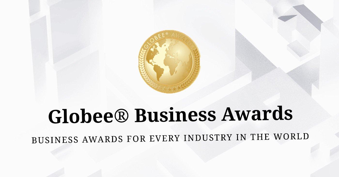 ReversingLabs Wins Multiple Globee® Awards in the 2021