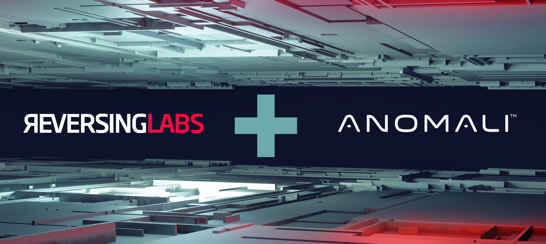 ReversingLabs Partners with Anomali