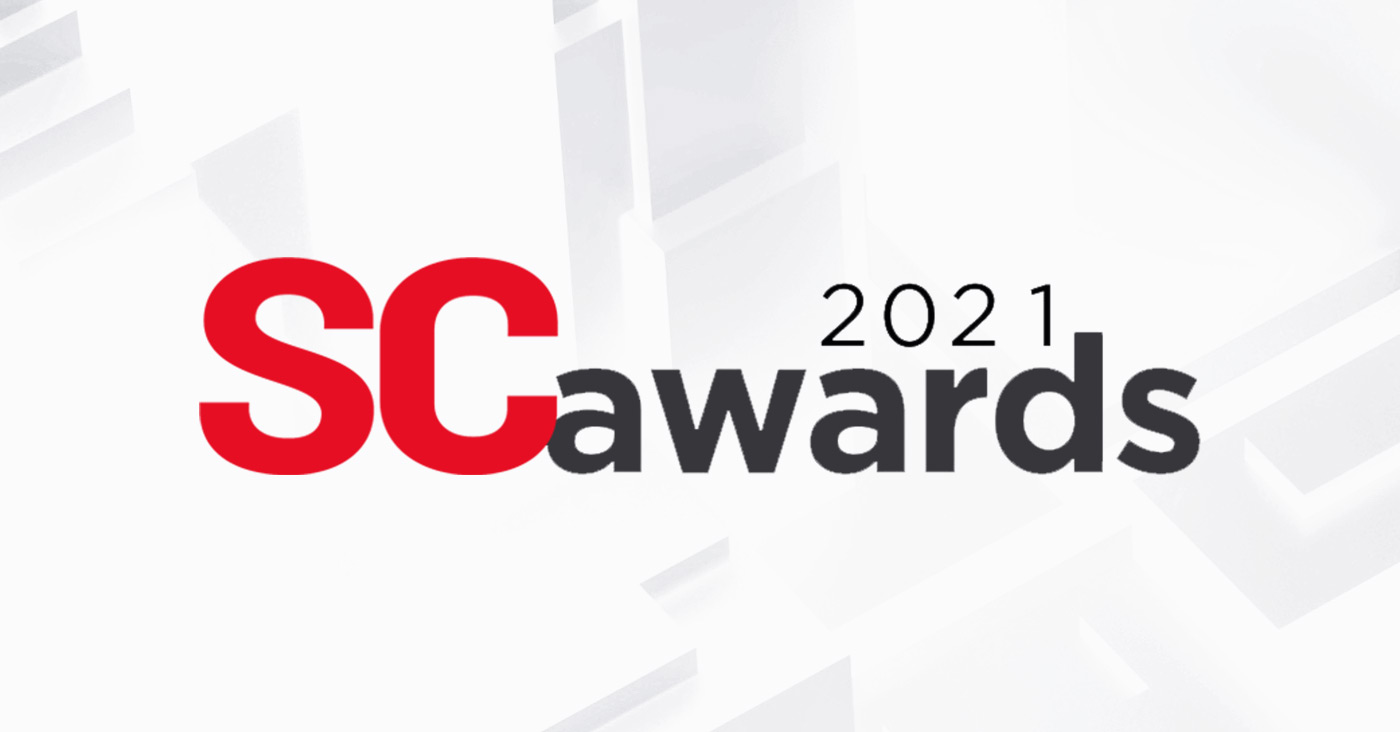 ReversingLabs Selected as SC Media 2021 Trust Award Finalist