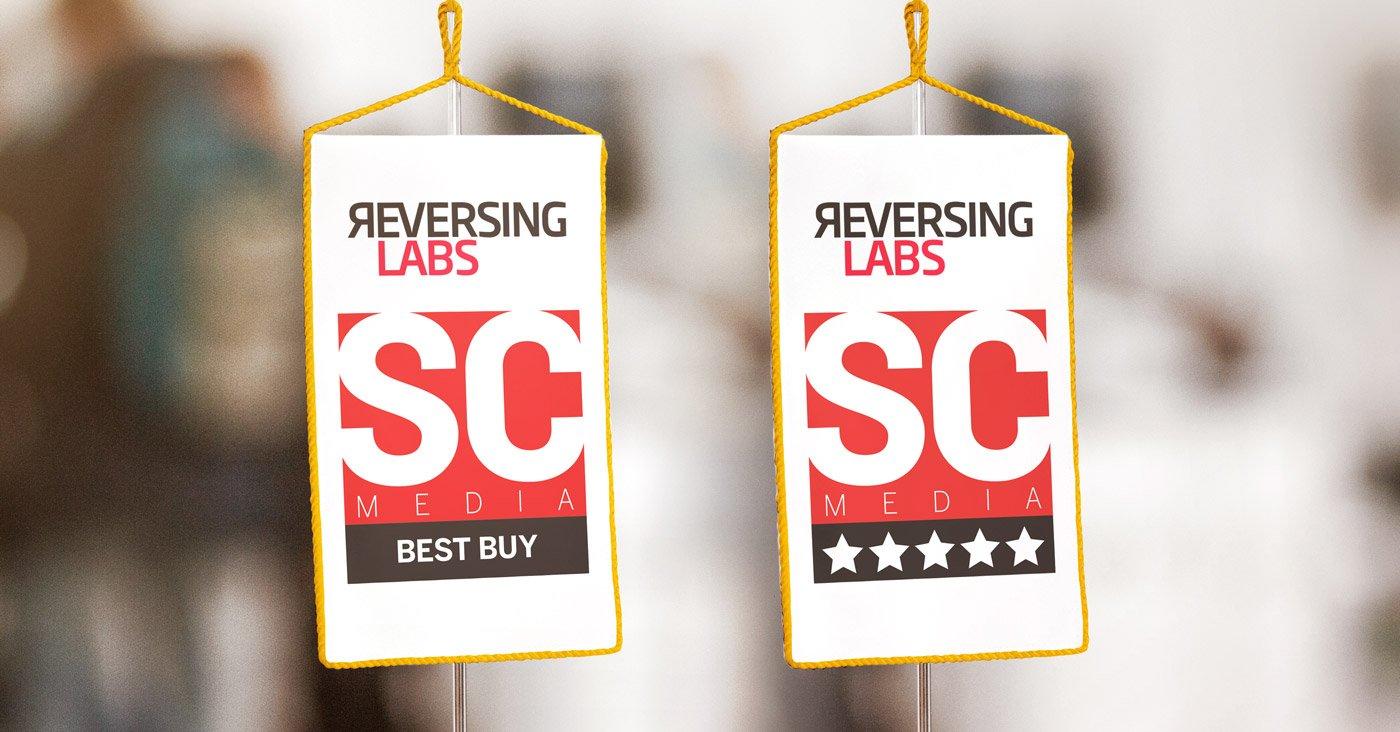 SC-Labs-Press-Cover