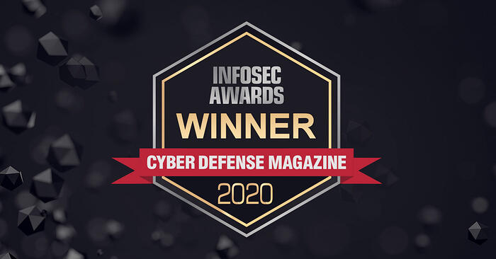 ReversingLabs Named Winner of the Coveted InfoSec Awards during RSA Conference 2020