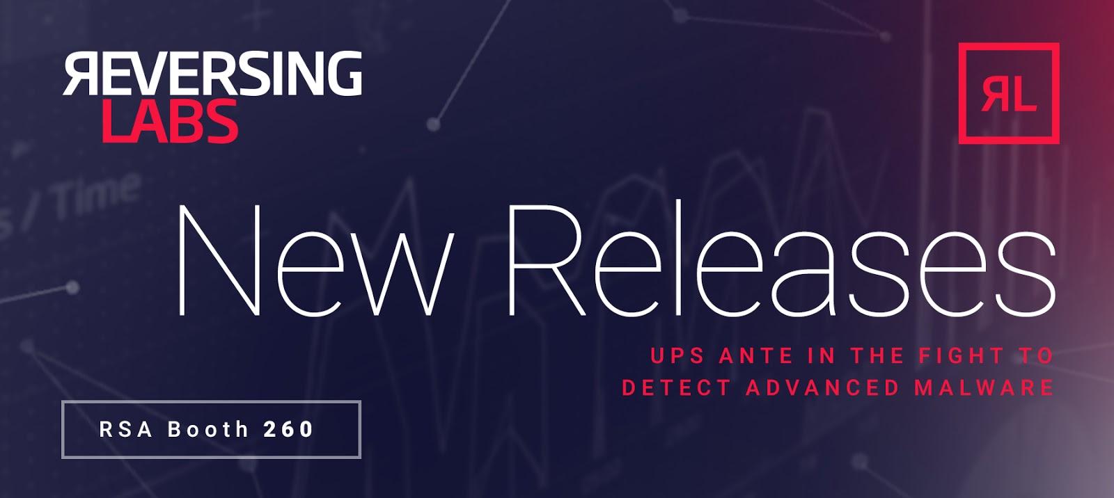 RSA-press-release-v2