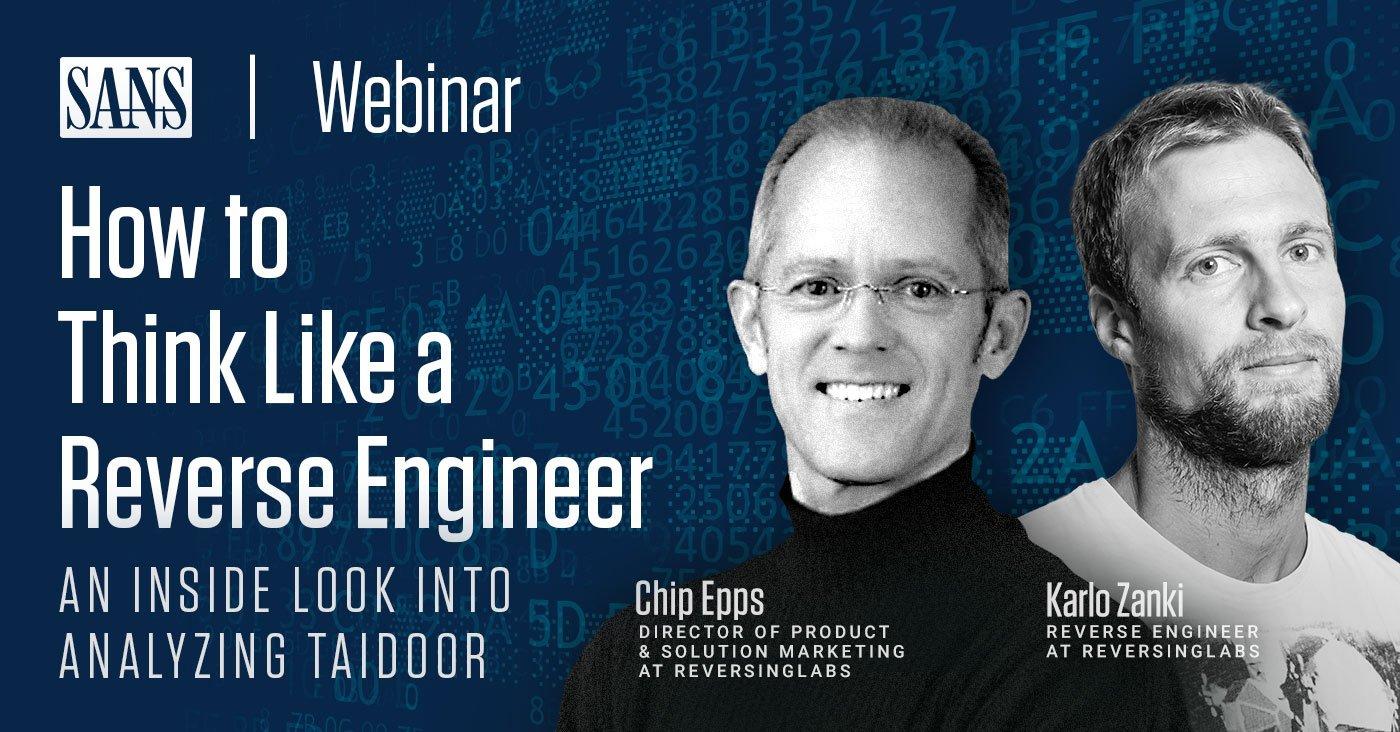webinar-sans-how-to-think-like-a-reverse-engineer