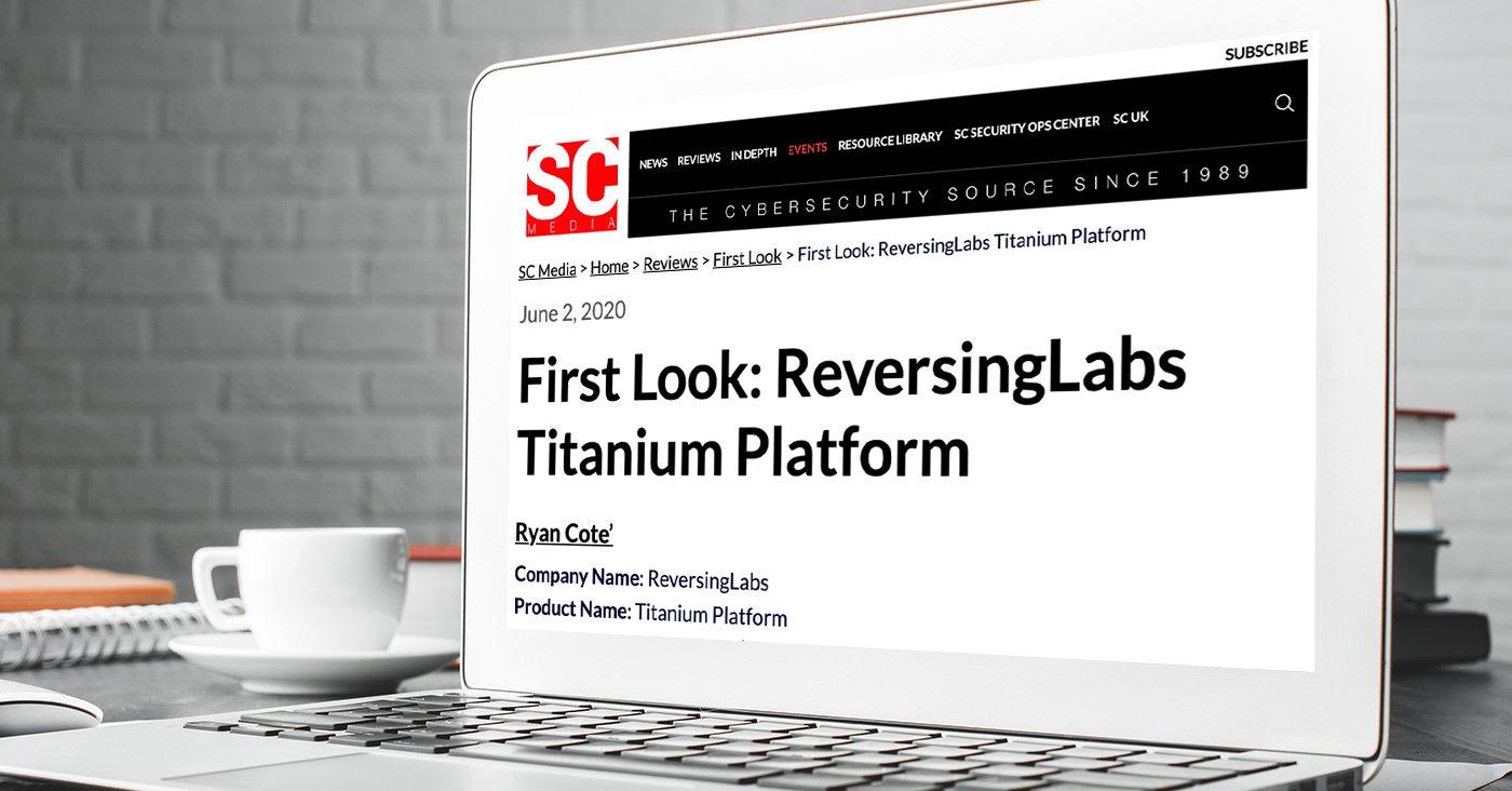 SC-news-post