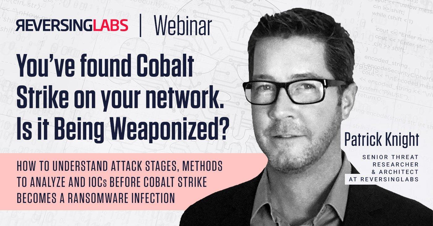 Resources-Webinar-Cobalt-Strike