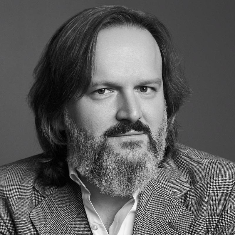 Mario Vuksan