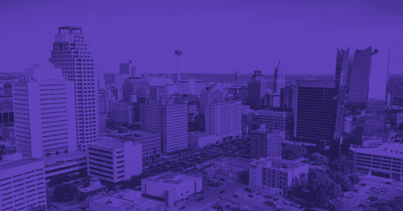 Alamo ACE 2021