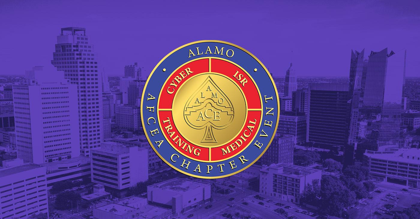 2021 Alamo ACE