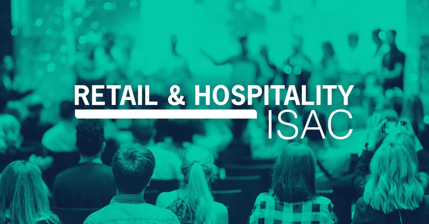 2021-RH-ISAC-Cyber-Intelligence-Summit