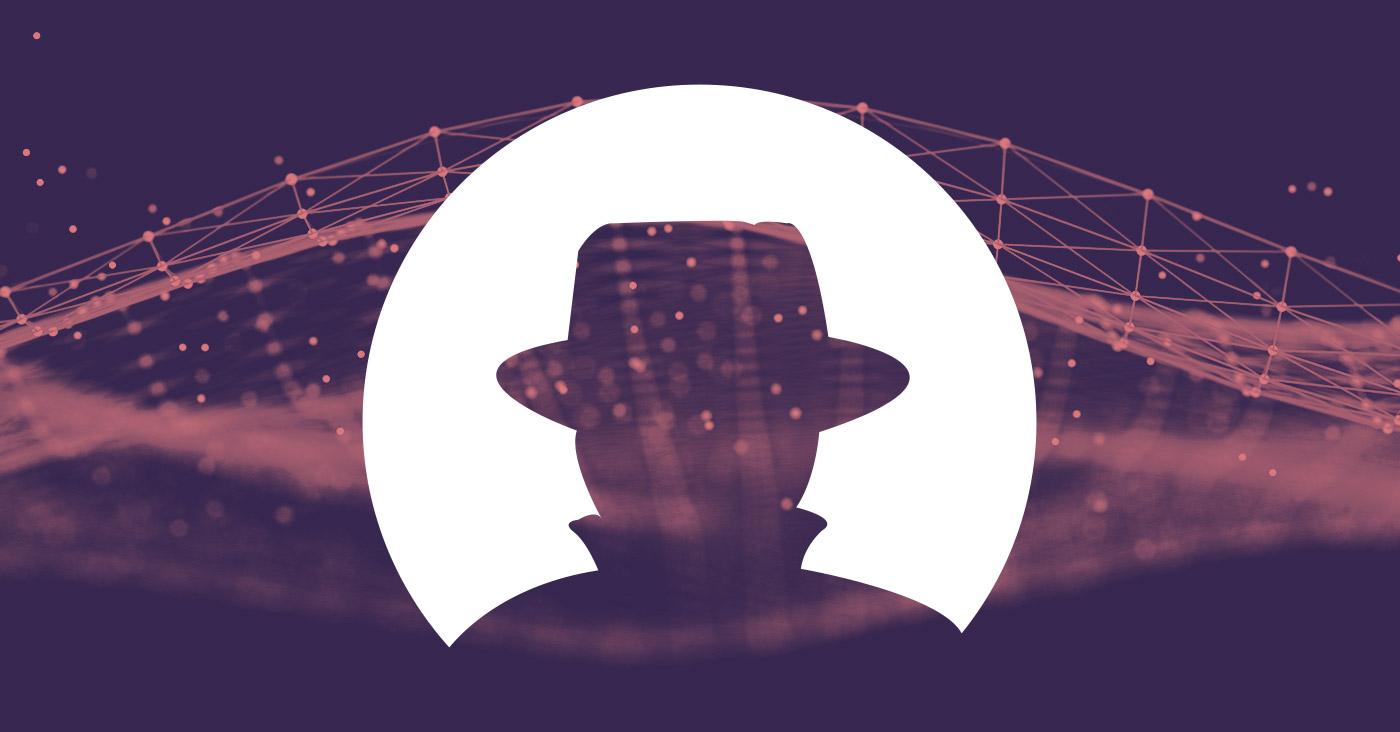 Black-Hat-2020-Virtual-Event
