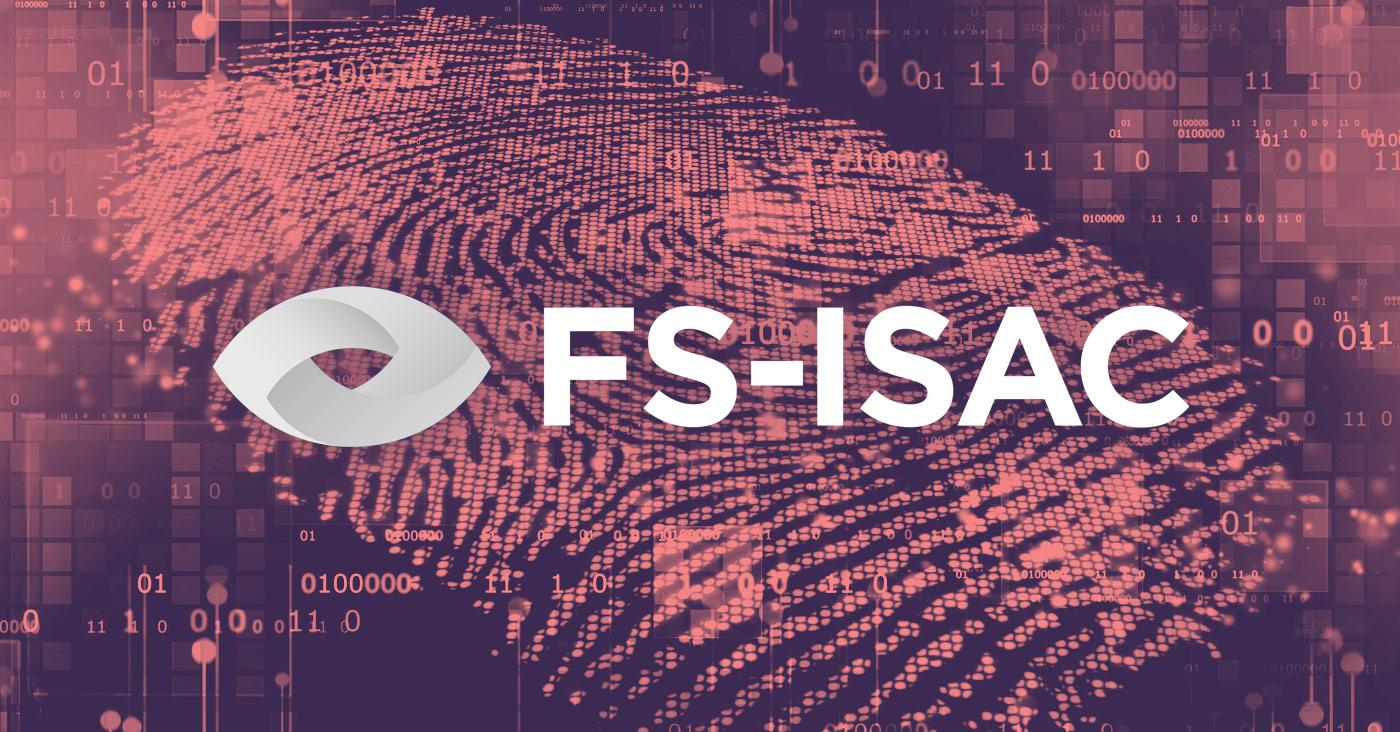 2021 FS-ISAC Europe Summit