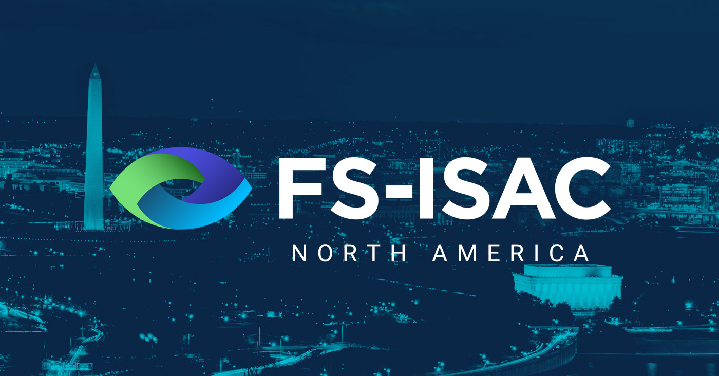 FS-ISAC North America
