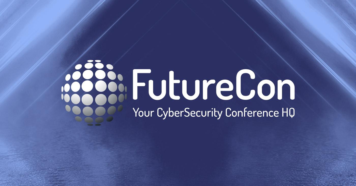 FutureCon Eastern Conference