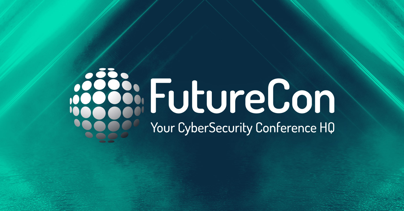 FutureCon Mid-Western Conference