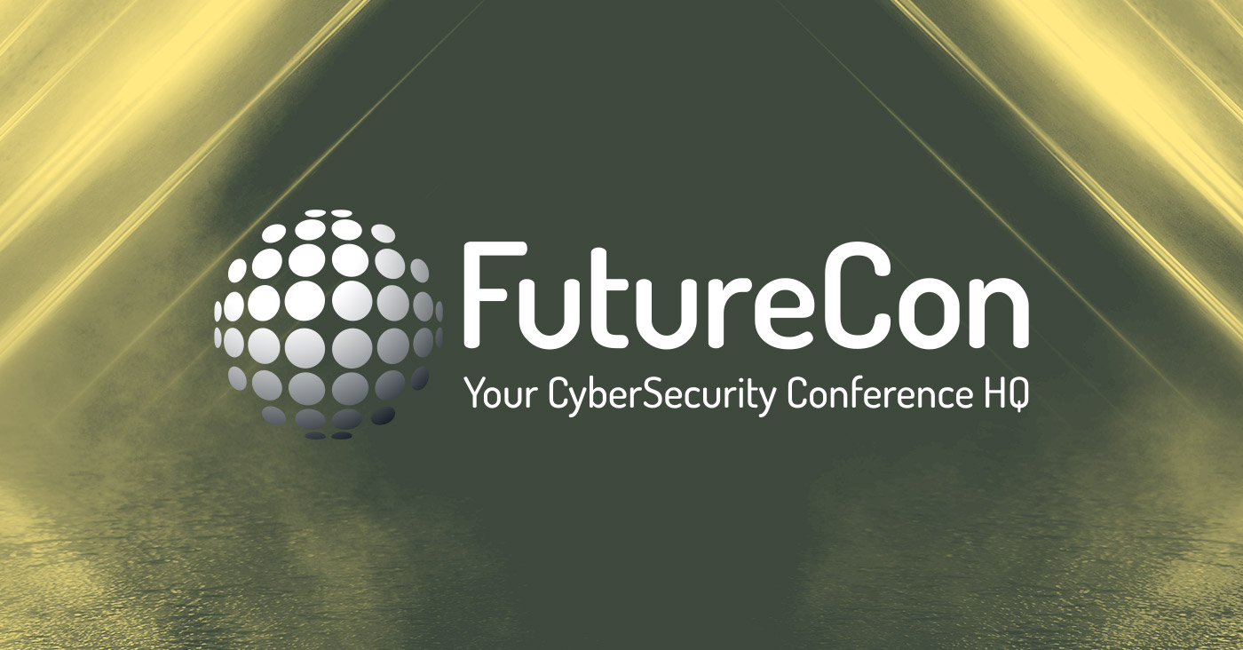 FutureCon New Jersey Conference