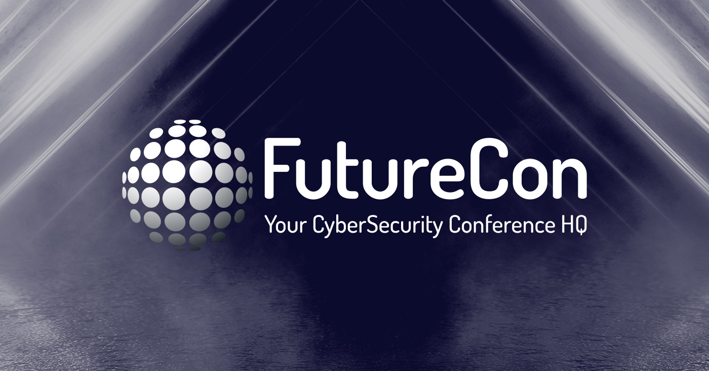 FutureCon Ohio Conference
