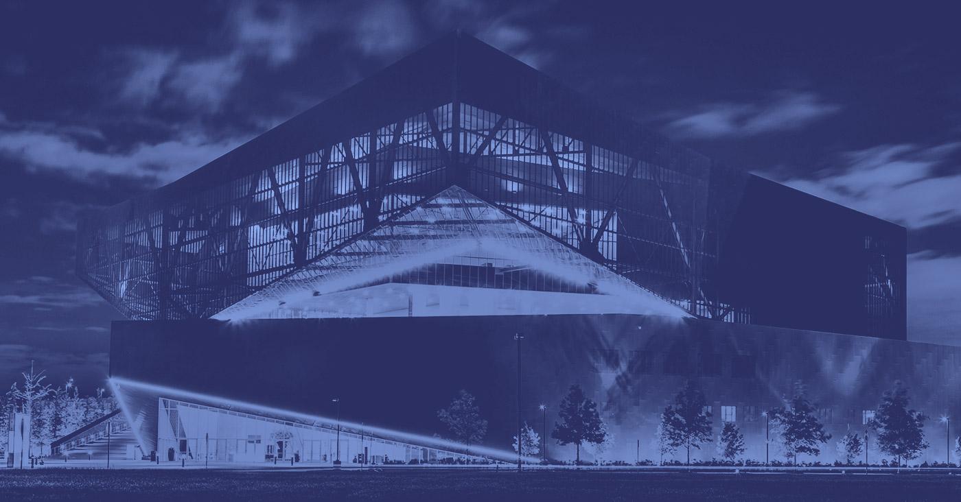 InnoTech Dallas