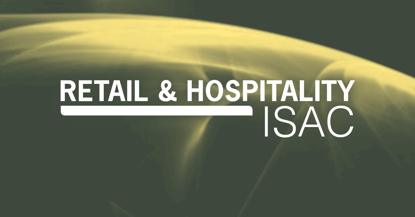 RH-ISAC 2020 Summit