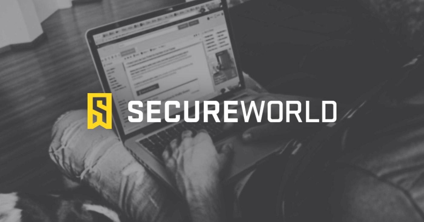 SecureWorld Texas Virtual Conference