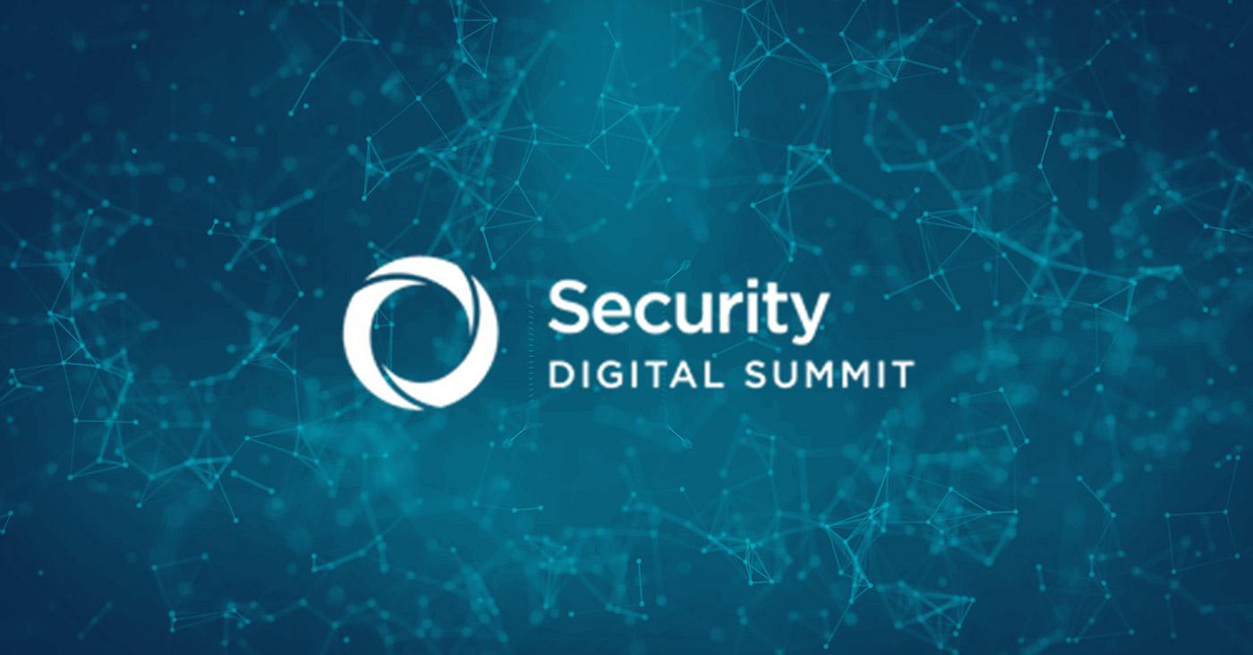 GDS Security Digital Summit - North America