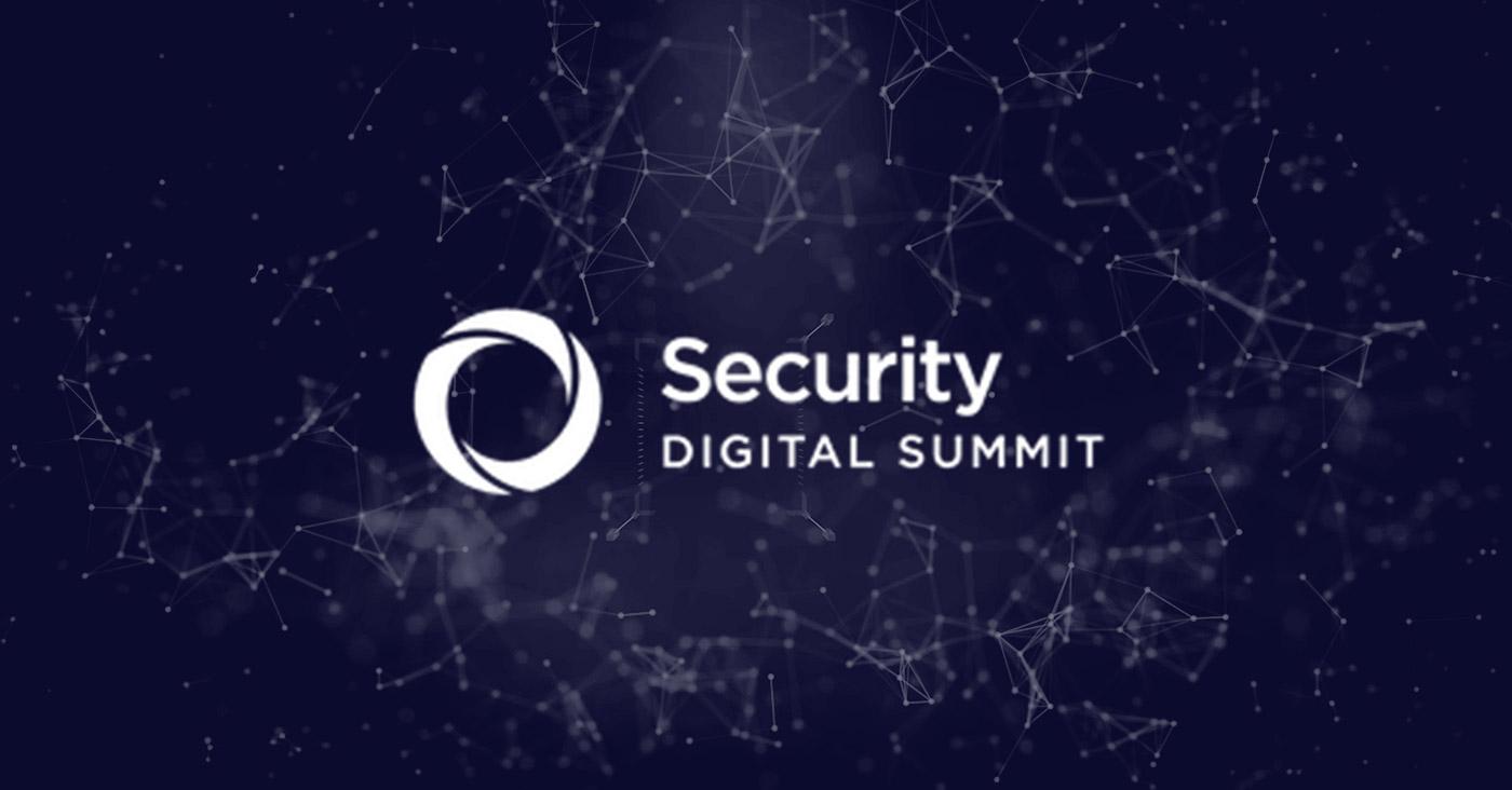 GDS Security Digital Summit – Europe