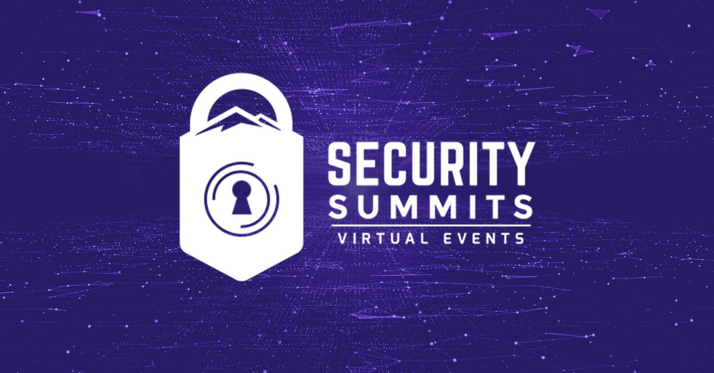 Threat Intelligence Summit