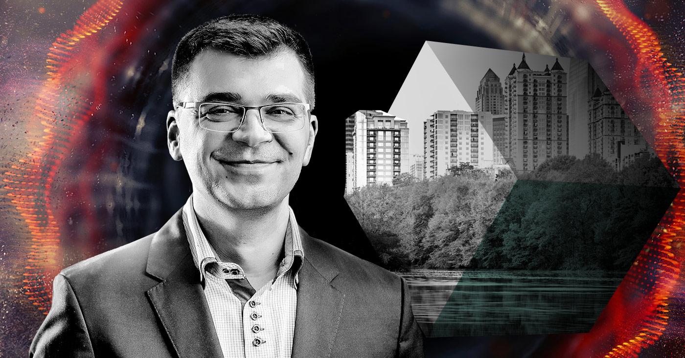 Software Supply Chain Roadshow: Atlanta