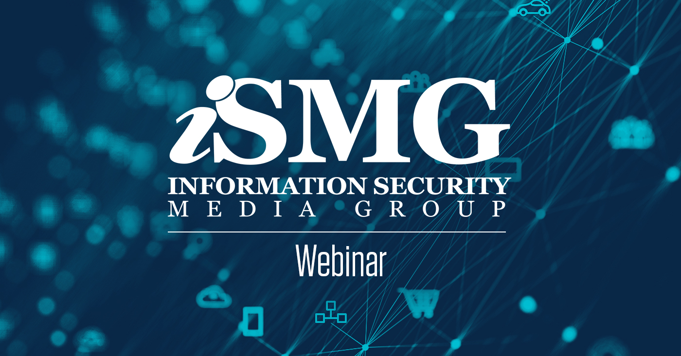 Explainable Threat Intelligence to Securely Accelerate Trusted Digital Business Processes
