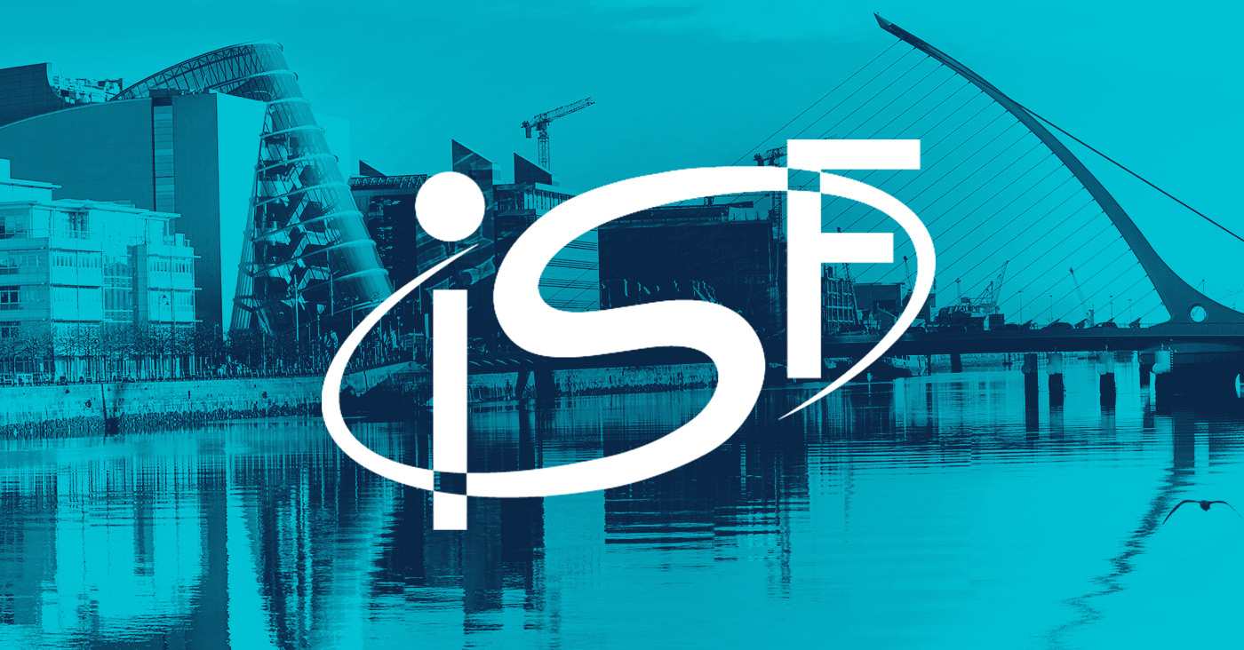 ISF's 30th Annual World Congress