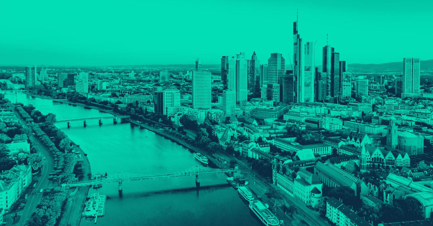 e-Crime Frankfurt 2020